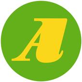 Argyle Primary School WC1H icon