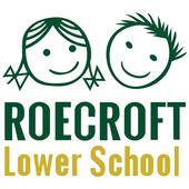 ParentMail Roecroft Lower icon