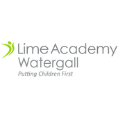 Lime Academy Watergall icon