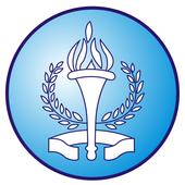 Kenningtons Primary Academy icon