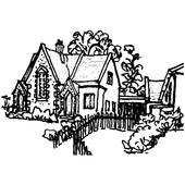 Purley Primary School icon