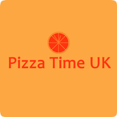 Pizza Time UK icon