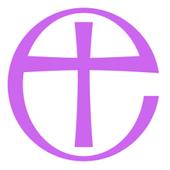 Crook Peak Parish icon