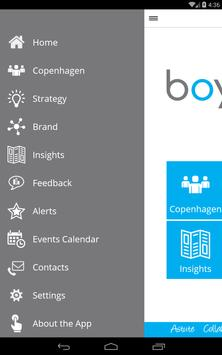 Boyden screenshot 10