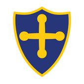 St Michael's School icon