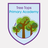 Tree Tops Primary Academy icon