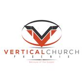 Vertical Church Phoenix (Unreleased) icon