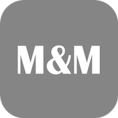 Platinum Squared HMG IA Guide icon