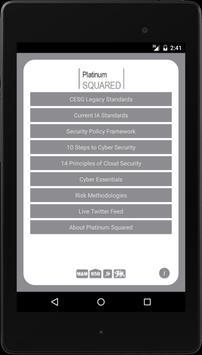 Platinum Squared HMG IA Guide screenshot 10