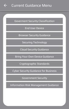 Platinum Squared HMG IA Guide screenshot 1