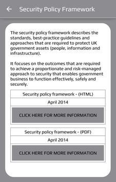 Platinum Squared HMG IA Guide screenshot 2