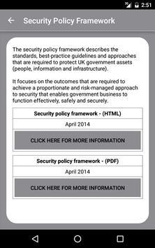 Platinum Squared HMG IA Guide screenshot 7