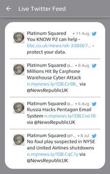 Platinum Squared HMG IA Guide screenshot 4
