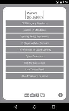 Platinum Squared HMG IA Guide screenshot 5