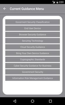 Platinum Squared HMG IA Guide screenshot 6