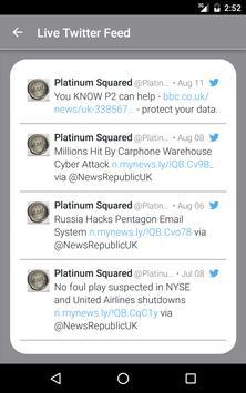 Platinum Squared HMG IA Guide screenshot 9