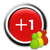 Online Counter icon