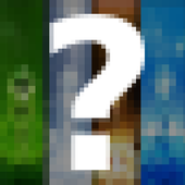 Pixel Pic Quiz icon