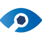 ServiceSight icon
