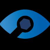 ServiceSight icon