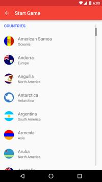 GeoGuess: Random Location Game apk screenshot