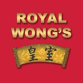 Royal Wongs icon