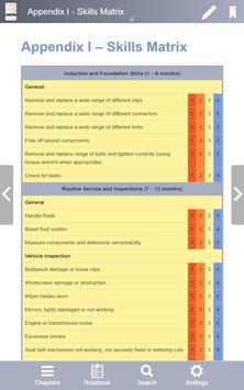The Light Vehicle EPA Manual screenshot 7
