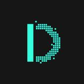 DDD + OFFF icon