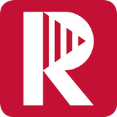 Radioplayer icon