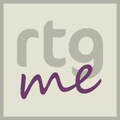 RTG Me icon