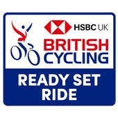 HSBC UK Ready Set Ride icon
