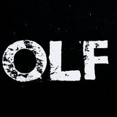 OLF City Game icon