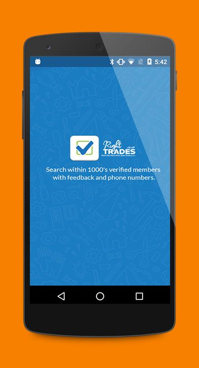 Right trades pitchbook baidu alibaba tencent ai investments