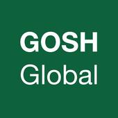 GOSH Global icon