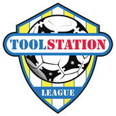 Toolstation Western League icon