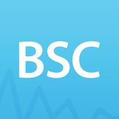 Bristol Stool Chart icon