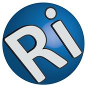 Recruitment International icon