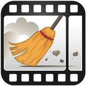 MovieSweep NEW icon