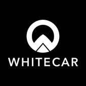 Whitecar icon
