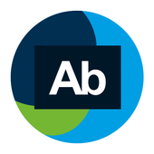 Type AB calculator tool icon