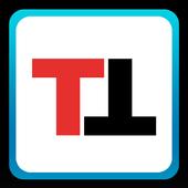 Total Theatre icon