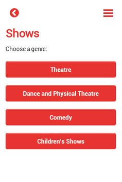 Total Theatre apk screenshot
