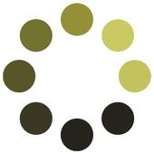 TRIMSm Retail Store App icon