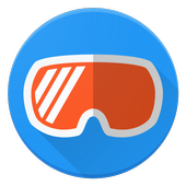 Skimeister icon