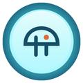 Nexus TWiT.tv Live
