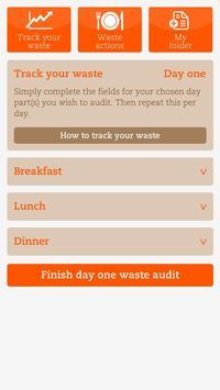 Wise up on Waste apk screenshot