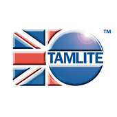 Tamlite Lighting icon