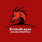 Drinks Dragon icon
