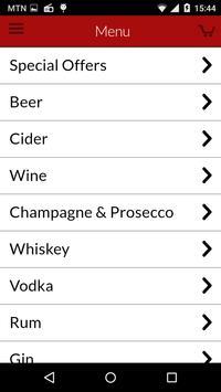 Drinks Dragon apk screenshot
