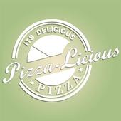 Pizzalicious icon